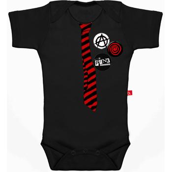 d105b9e563a5 Ropa original para bebés y niños: Ni Azulito ni Rosita | Brontë